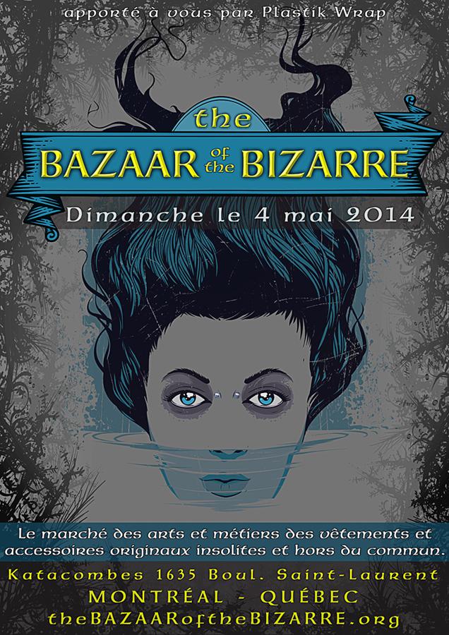 Bazaar-Poster_SpringMontreal_fr_web