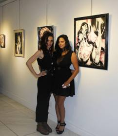 vernissage abyss 3