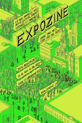 expozine2014ToddStewartB-266x400
