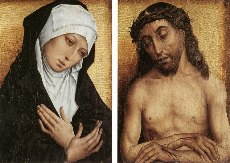 Simon_Marmion_-_Virgin_and_the_Man_of_Sorrow_-_WGA14125