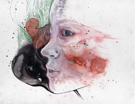 dessin 064